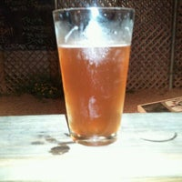 Photo taken at Taps House of Beer by Tim W. on 9/24/2011