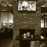 Foto tomada en Keagan's Irish Pub and Restaurant por William F. el 1/7/2012