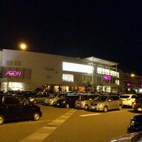 Photo taken at AEON Mall by Yasuhiro S. on 10/6/2011