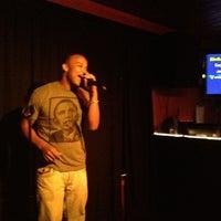 6/30/2012にEric C.がRedwing Bar & Grillで撮った写真