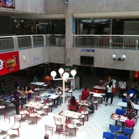Photo taken at Centro Lago Mall by Yanet D. on 10/1/2011