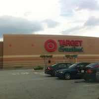 Photo taken at Target by Amit J. on 4/25/2011