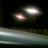 Photo taken at McDonald's by Noel B. on 1/18/2012
