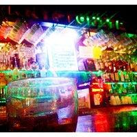 Photo taken at Kryptonite by Greg F. on 1/26/2012