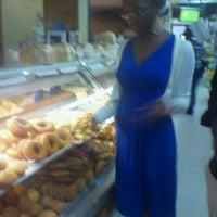 Photo taken at Tuskys Supermarket by ValuhyaSachin K. on 4/8/2012