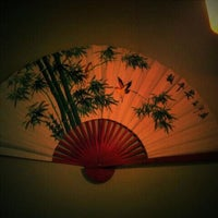 Photo taken at China Bistro by Daniel B. on 12/3/2011