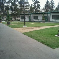 Photo taken at East Los Angeles College F-9 by Kevin L. on 8/30/2011