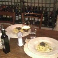 Foto scattata a La Cantina di Spello da Alessandro P. il 4/25/2012