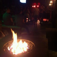 Photo taken at Matty's Bar, Grill & Catering by JSN on 6/24/2012