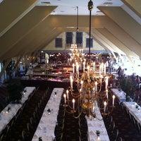 Photo taken at Van der Valk Hotel Avifauna by Alex P. on 9/3/2011