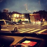 Foto tirada no(a) Avenida Brasil por Fred S. em 5/15/2012
