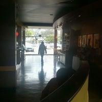 Photo taken at Starbucks Coffee by Luis T. on 10/17/2011