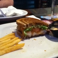 Photo taken at Willies Sports Cafe by Kelly T. on 1/20/2012