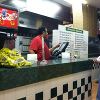 Photo taken at Solana Pizza & Sub by LB C. on 4/20/2011