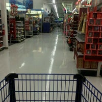 Photo taken at Meijer by Deb P. on 11/24/2011