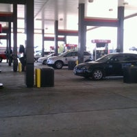 Photo taken at QuikTrip by Chris H. on 9/2/2011