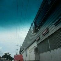 Foto tirada no(a) Betral Veículos por Marcio C. em 6/13/2012