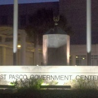 Outstanding Pasco County Government Center 5 Tips Home Remodeling Inspirations Propsscottssportslandcom