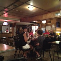 Photo taken at French Creek Tavern by Steve on 8/6/2012