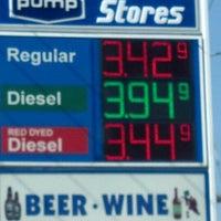 Photo taken at Laurel, MT by Pat K. on 8/13/2012
