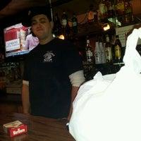 Photo taken at Jones Tavern by Michael M. on 9/8/2011
