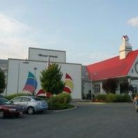 Riverwinds Restaurant West Deptford Nj Happy Hour