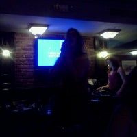 Photo taken at Cassidy's Pub and Restaurant by Justin T. S. on 6/30/2012