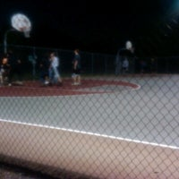 Photo taken at New Market Community Park by Amber T. on 10/5/2011