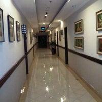 Photo taken at Sari Kuring Indah Cilegon by Jalel 5. on 12/19/2011