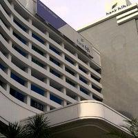 Photo taken at bank bjb by usep b. on 3/13/2012