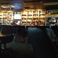 Photo taken at Library Pub by Jimmy A. on 6/27/2012