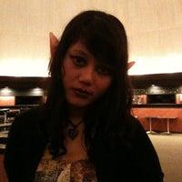 Photo taken at Planetarium Sultan Iskandar (PSI) by YourAstroBoy on 6/23/2011