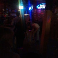 Photo taken at Market Street Saloon by Marcin J. on 9/16/2011