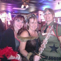 Photo taken at JW's Bierstube by LISA B. on 10/29/2011