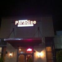 1/8/2012 tarihinde Parvinder Singh A.ziyaretçi tarafından Paradise Biryani Pointe'de çekilen fotoğraf