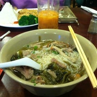 Menu asian noodle house 4 tips from 363 visitors for Asia cuisine ithaca menu
