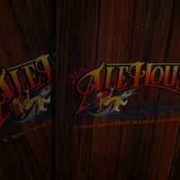 Photo taken at Miller's Coral Springs Ale House by Amy C. on 7/24/2012