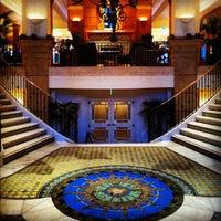 7/24/2012にAnu G.がCasa Del Mar Hotelで撮った写真