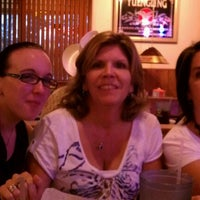 Photo taken at Keg South by Katherine S. on 9/7/2011