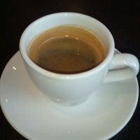 Photo taken at Stone Creek Coffee by John S. on 9/20/2011