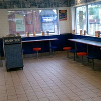 Photo taken at White Castle by Shana P. on 9/11/2011