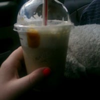 Photo taken at McDonald's by Victoria K. on 2/1/2012