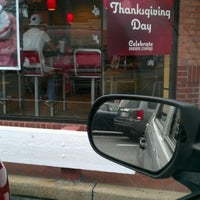 Photo taken at McDonalds by Micheal M. on 11/22/2011