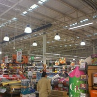 Photo taken at Jumbo by Carlos Alberto R. on 10/15/2011