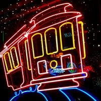 Photo taken at Joe's Cable Car by Anita C. on 10/11/2011