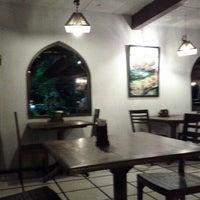 Photo taken at Pondok Cabe by IOYΛΙΟΣ H. on 7/12/2012