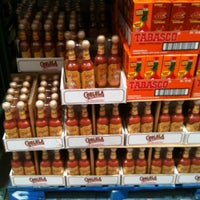 Photo taken at Costco Wholesale by Kyle C. on 12/22/2011