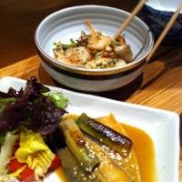 Foto tomada en Can Kenji por comerJapones.com el 1/17/2011