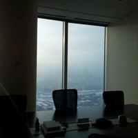 Снимок сделан в DST пользователем Ramin S. 1/17/2012