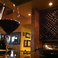 Photo taken at The Barrel Room by Ken B. on 9/22/2011